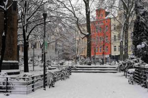 brüsselerplatz im schnee 1gppahl2010 Kopie