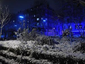 brüsselerplatz im schnee 4gppahl2010 Kopie